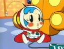 OH!スーパーミルクチャン 第05話