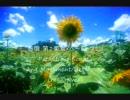 【バンブラDX原曲集】バンブラで聴くクラシック 3/3