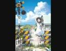 【Fly Away】 魔法遣いに大切なこと~夏のソラ~ OP.full 【高音質】