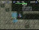 [PS]トルネコの大冒険2-もっと不思議なダンジョン-泥棒動画3