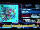【jubeat】PLAYER Y.S-Y  天国と地獄[EXT]