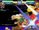 【MUGEN】イミフなネタリストB級トーナメント PART11【ゲージMAX】 thumbnail