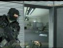 【Xbox360】Rainbow Six : Vegas テロリストハント 2.2
