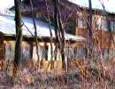 幸福の科学北軽井沢精舎(旧・軽井沢精舎)