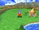 ドラクエ5 PS2版 蓋開けプレイ その4