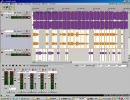 【ニコニコ動画】REAPER v0.999で音系MADを作ろう!を解析してみた
