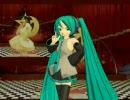 第77位:【MikuMikuDance】本家バラライカ踊ってみた【完成版】 thumbnail