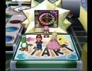 マリオパーティ4 でっていうストーリーモード Vol.32