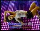 2007 Show Girls - Lady Moonlight