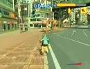 [Xbox] JSRFをXbox360でテキトーにプレイ  「VS ビート」