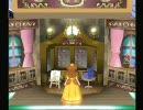 マリオパーティ4 でっていうストーリーモード Vol.36