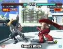 Gamer's VISION 鉄拳5DR 韓国からソヨンドリ来襲! 第二弾! その9