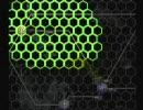 ギレンの野望 ジオンの系譜(ジオン紅茶作戦)③