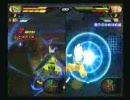 ドラゴンボール SPARKING!NEO 対戦