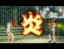 アイドルマスター 春香&あずさ トップをねらえ!