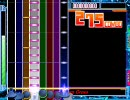 【DTXMania】  Southern Cross  【dtx】 thumbnail