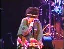 Jamiroquai - Space Clav (Live at Tokyo Club Citta October 1993)