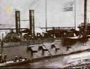 潜水艦ハンレー号を探せ! 南北戦争 1/2 thumbnail