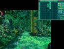 世界樹の迷宮Ⅱ -諸王の聖杯- 実況プレイ あp1 (6/8) thumbnail