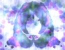 【初音ミク】 ORCA(オルカ) 【ロールシャッハ風PV・オリジナル】