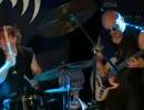 MAGMA feat. Jannick Top and Klaus Blasquiz : Mekanik Kommandoh ('05)