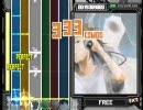 ギタドラ ドラムマニアV2(家庭用)オートプレイ 全曲鑑賞 パート3