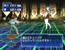 セガガガ プレイ動画Part26