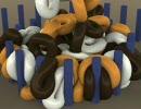 第37位:CG物理シミュレーションの世界 thumbnail