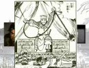三国志アイドル伝 ─後漢流離譚─ 第十五話『開戦』