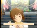 アイドルマスター CANDY☆POP☆SWEET☆HEART