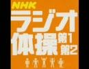 名(迷?)アレンジ&カバー曲集