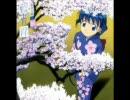 【今更】石田燿子のピッチを上げたら堀江由衣になったよ【藍青】