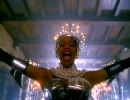 Whitney Houston - Queen Of The Night thumbnail