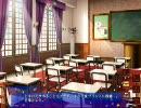 Prima☆Stella ~その32 第五話 『契約という名の絆』1