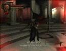【けしからん】BloodRayne2 1【ごり押しプレイ】