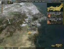 【信長の野望】関東地方を取り戻してみる Act.29【太閤の恩】 thumbnail