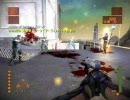 XBOX360 Shadowrun 体験版をヌルゲーマーがプレイしてみた。
