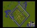 プレイ動画「ザ・ホード」 アルブルガの樹木王国 4年目 thumbnail