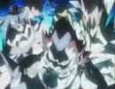 【MAD】天元突破グレンラガン 日影の主人公シモン