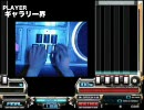 rage against usual(A)HARD-SRAN