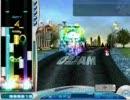 O2Jamエミュ - ExplosivEシリーズ