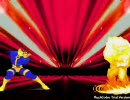 【MUGEN】主人公連合vsボス連合対抗多人数チームトーナメントPart.2 thumbnail