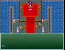【RPGツクール2000】星のカービィRPGDX表ストーリー part2【過去の遺産】