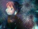 【鏡音レンオリジナル】Fire◎Flowerを歌ってみたΦ串Φ thumbnail