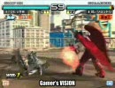 Gamer's VISION 鉄拳5DR 韓国からソヨンドリ来襲! 第二弾! その12