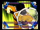 テニスの王子様 最強チームを結成せよ! 大会決勝