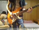 【shige】 Janne Da Arc‐Vanity弾いてみただけ 【みんなアリガト】 thumbnail
