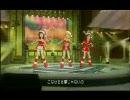 アイドルマスター「私はアイドル Full」を歌ってみた踊ってみた@しゃお