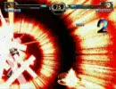 MUGEN 対戦動画集part5
