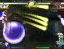第一回東劇 Block H Game 003 マツダ(妖夢) vs KOJ(パチュリー)